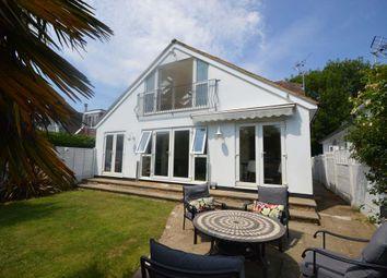 Thumbnail 5 bed detached house for sale in River Ash Estate, Shepperton