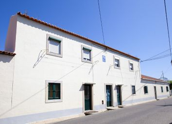 Thumbnail Detached house for sale in Algueirão-Mem Martins, Algueirão-Mem Martins, Sintra