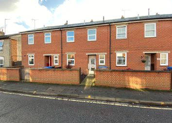 3 bed terraced house for sale in Cobbold Street, Ipswich IP4