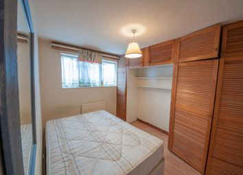 Thumbnail 3 bedroom terraced house to rent in Ranelagh Road, East Ham