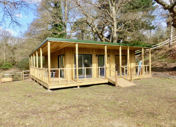 Thumbnail Studio to rent in Trumps Mill Lane, Virginia Water