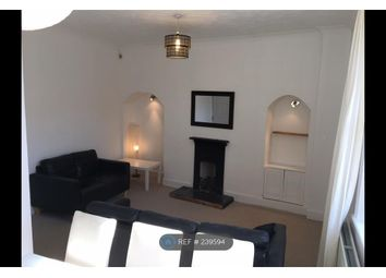 Thumbnail 3 bed flat to rent in Claremont North Avenue, Gateshead