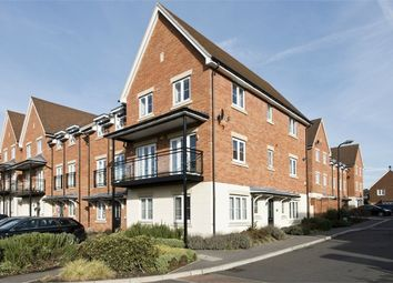 Thumbnail 5 bed end terrace house for sale in Foxherne, Slough, Berkshire