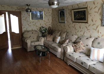 Thumbnail 4 bed semi-detached house for sale in Bellefield Road, Winson Green