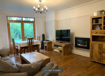 Thumbnail 2 bed flat to rent in Eliot Park, London