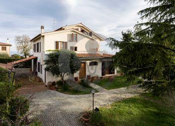 Thumbnail 5 bed villa for sale in Via Calamandrei, Montepulciano, Siena, Tuscany, Italy