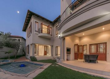 Thumbnail 3 bed detached house for sale in Hornbill Road, Fourways Area, Gauteng
