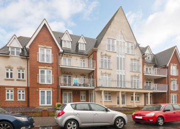 Thumbnail 2 bed flat for sale in St. Mildreds Road, Ramsgate