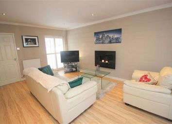 Thumbnail 3 bed semi-detached house for sale in Higher Bank Road, Fulwood, Preston
