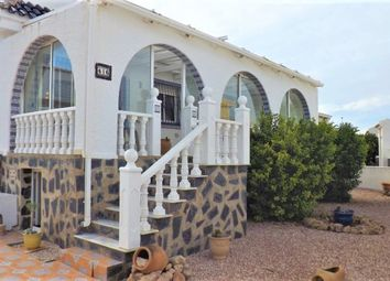 Thumbnail 2 bed villa for sale in Cps2785 Camposol, Murcia, Spain