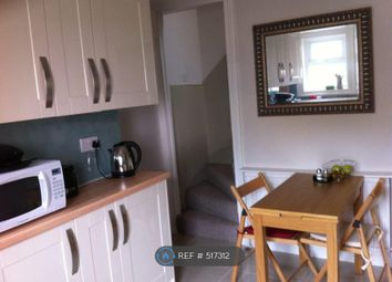 Room to rent in Oval Road, Croydon CR0