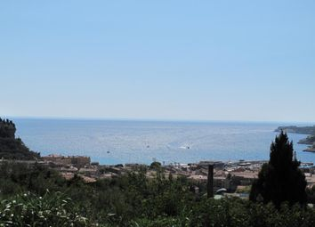 Thumbnail 5 bed property for sale in Cassis, Var, France
