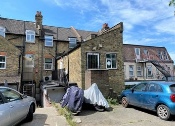 Thumbnail 3 bed flat for sale in Widmore Road, Bromley