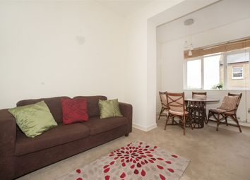 Thumbnail 2 bed flat to rent in Gratton Road, Flat 7, Brook Green