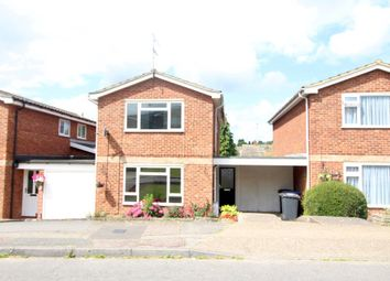 3 bed semi-detached house to rent in Irlam Road, Ipswich IP2