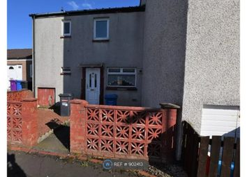 Thumbnail 3 bed terraced house to rent in Fintry Place, Bourtreehill South, Irvine