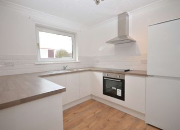Thumbnail 3 bed flat to rent in Larch Drive, East Kilbride, South Lanarkshire