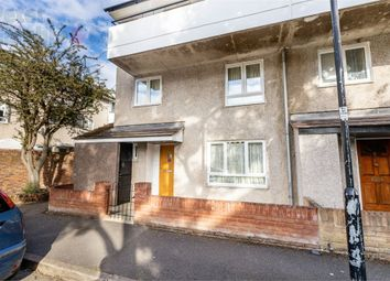 3 bed maisonette for sale in Legion Road, Greenford, Greater London UB6