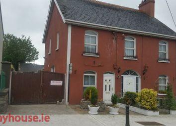Thumbnail 5 bedroom villa for sale in Piomartin House, Main Street, Bruree,