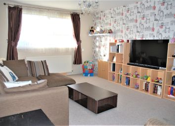 Thumbnail 3 bed flat for sale in Church Street, Hemel Hempstead