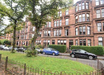 68 Lauderdale Gardens, Hyndland, West End, Glasgow G12