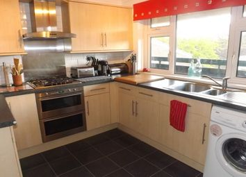 Thumbnail 2 bedroom flat to rent in Puffin Walk, Waterlooville