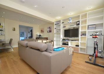 Thumbnail 2 bed property to rent in Chelston Road, Ruislip, Middlesex