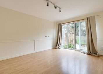 Thumbnail 1 bed flat to rent in Standale Grove, Ruislip