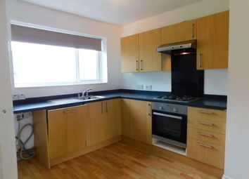 Thumbnail 2 bed flat to rent in Fulbridge Road, Dogsthorpe, Peterborough
