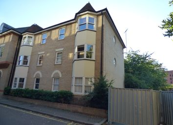 Thumbnail 1 bed flat to rent in Cathedral Walk, Chelmsford