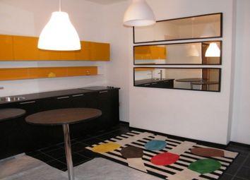 Thumbnail 2 bed flat to rent in Alexandra Road, Heysham, Morecambe