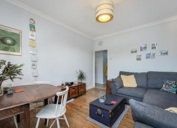 Mayville Estate, Stoke Newington, London N16. 2 bed flat for sale