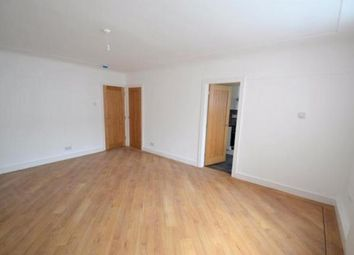 Thumbnail 2 bed property to rent in Hale Court, Halebank Road