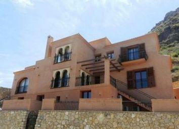 Thumbnail 5 bed villa for sale in Turre, Almeria, Spain