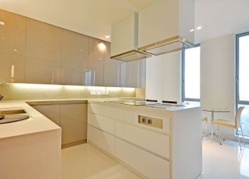 3 bed flat for sale in Pan Peninsula, Canary Wharf, London E14
