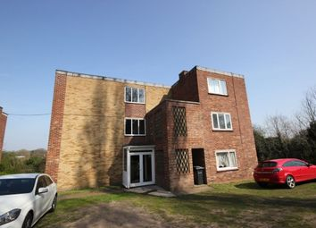 Thumbnail 2 bedroom flat for sale in Catton View Court, North City, Norwich