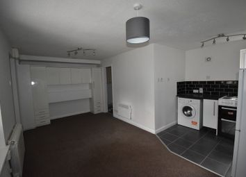 Thumbnail 1 bed flat to rent in Rosehip Way, Lychpit, Basingstoke