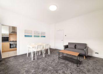 Thumbnail 2 bedroom flat to rent in Kingdon Road, West Hampstead, London