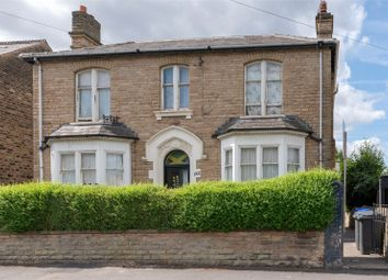 Thumbnail 7 bed flat for sale in Glencoe Road, Sheffield, South Yorkshire