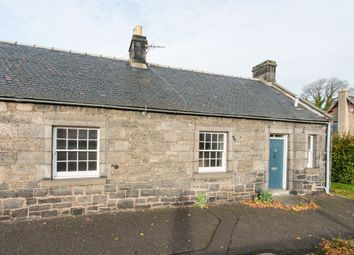 Thumbnail 2 bed bungalow for sale in Main Street, Newton, Broxburn
