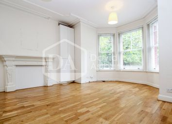 Thumbnail 2 bed flat to rent in Muswell Hill Road, Muswell Hill, London