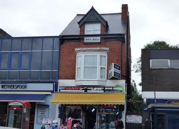 Thumbnail  Property for sale in Alcester Road South, Birmingham, West Midlands, West Midlands
