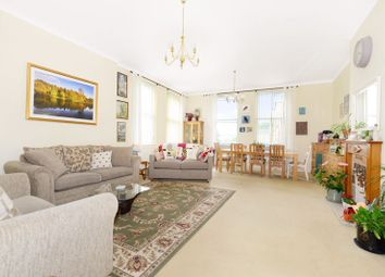 2 bed flat for sale in Hawthorn Road, Charlton Down, Dorchester DT2