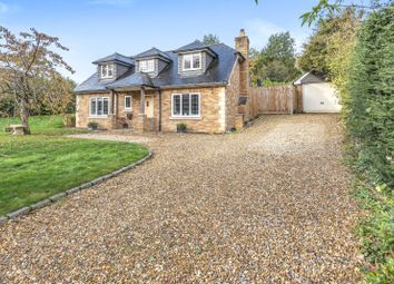 3 bed detached house for sale in Gasden Copse, Witley, Godalming GU8