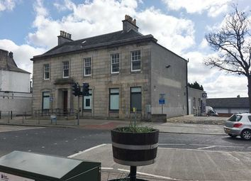 Thumbnail Retail premises to let in Durie Street, Leven