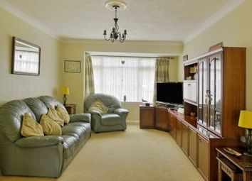 Thumbnail 4 bedroom semi-detached house for sale in Causeway Close, Potters Bar