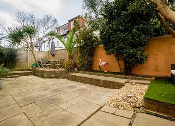 Thumbnail 1 bed flat for sale in Lansdowne Place, Hove, East Sussex