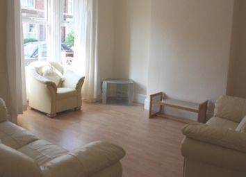 Thumbnail 5 bed property to rent in Tenth Avenue, Heaton, Newcastle Upon Tyne
