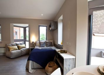 Thumbnail Room to rent in St Giles House, 10 Church Street, Reading, Reading