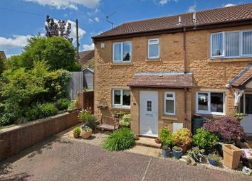 Thumbnail 3 bed end terrace house for sale in West Street, South Petherton